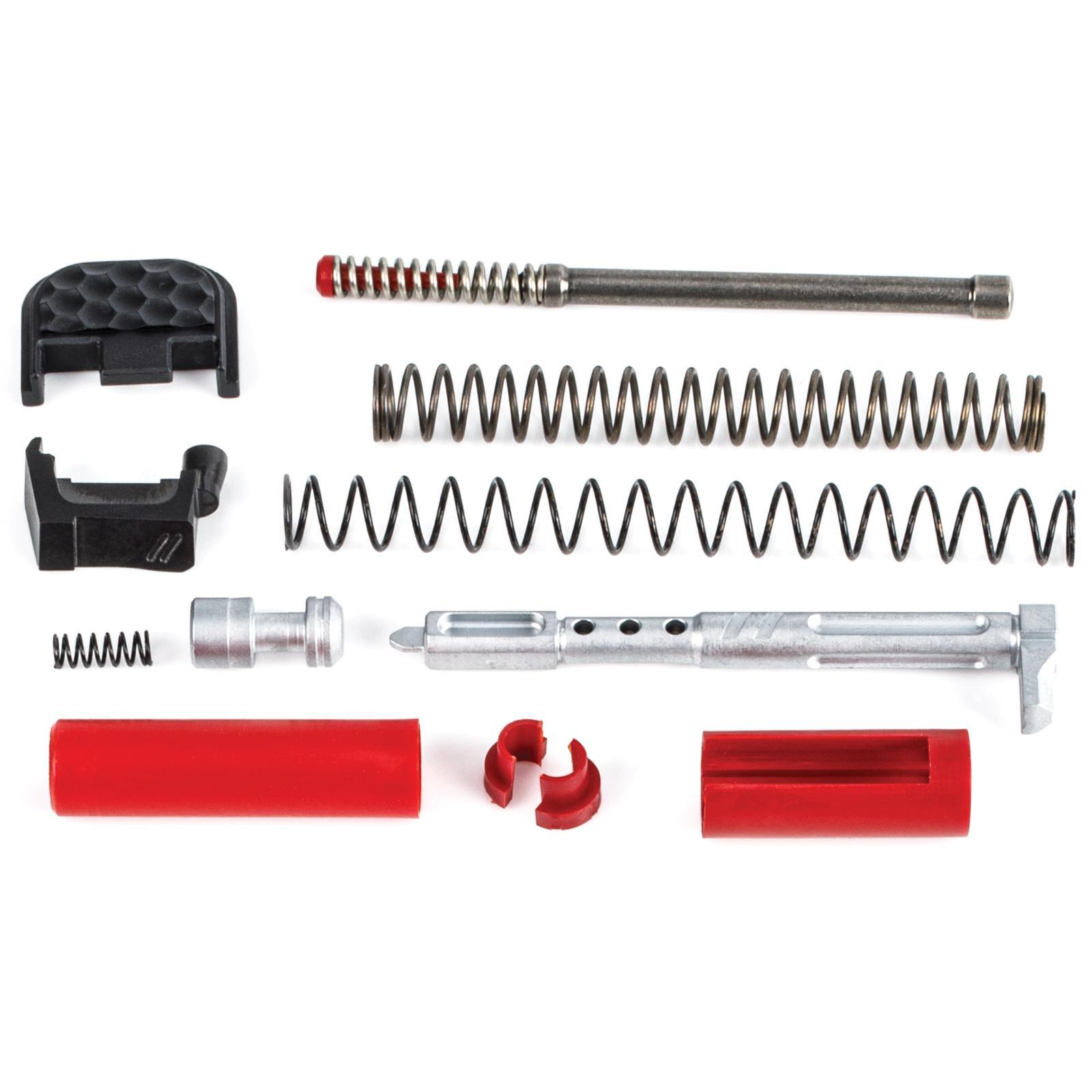 glock slide parts kit